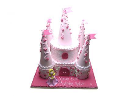 Cake Gallery 3