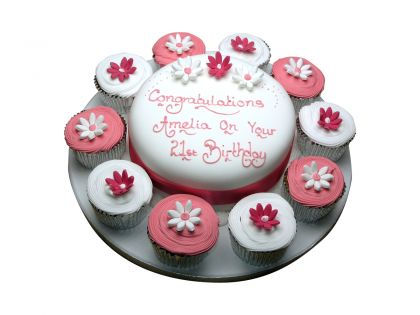 Cake Gallery 10