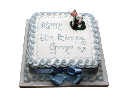Cake Gallery 12