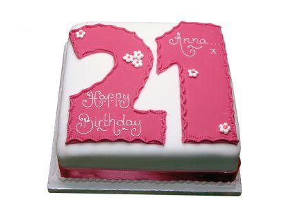Cake Gallery 13