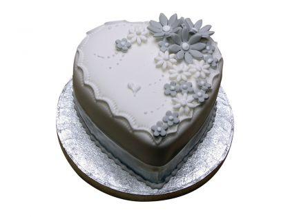 Cake Gallery 14