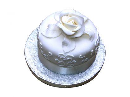 Cake Gallery 15