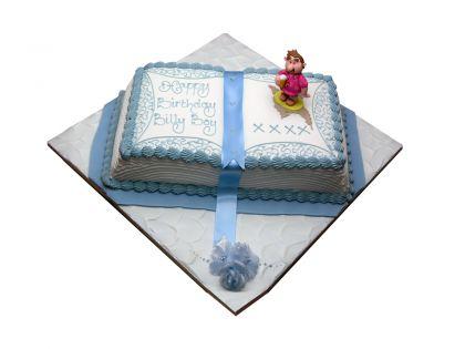 Cake Gallery 16