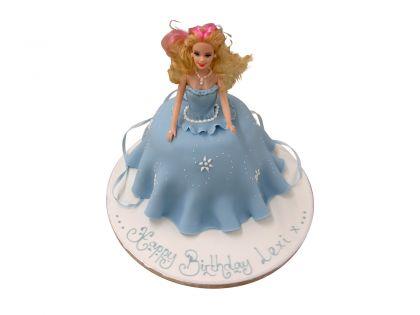 Cake Gallery 18