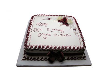 Cake Gallery 1