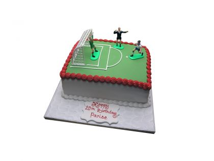 Cake Gallery 2