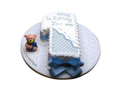 Cake Gallery 4