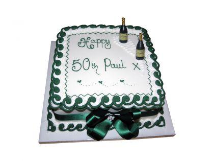 Cake Gallery 5
