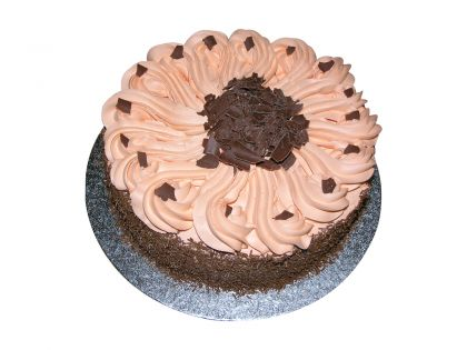 Cake Gallery 7