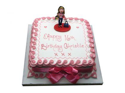 Cake Gallery 9